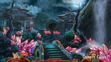 Мифы народов мира. Китайский целитель. Коллекционное издание