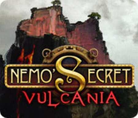 Прохождение игры: Nemo's Secret: Vulcania / Тайна Немо. Вулкания