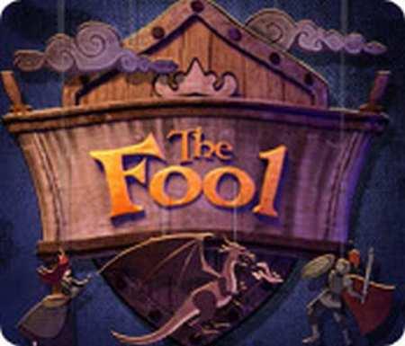 Прохождение игры: The Fool / Глупец