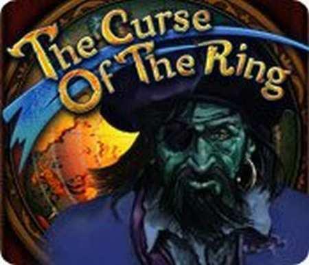 Прохождение игры: Загадочные легенды. Проклятие кольца