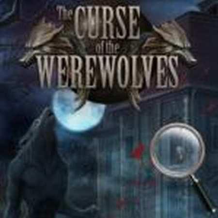 Прохождение игры: The Curse of the Werewolves Collector's Edition / Проклятие оборотней. Коллекционное издание