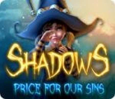 Прохождение игры: Shadows: Price for Our Sins / Тени. Плата за грехи