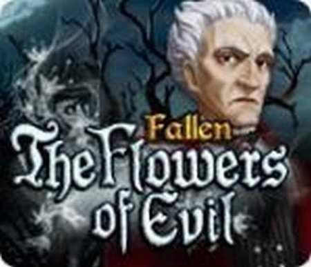 Прохождение игры: Падшие: Цветы Зла / Fallen: Flowers Of Evil