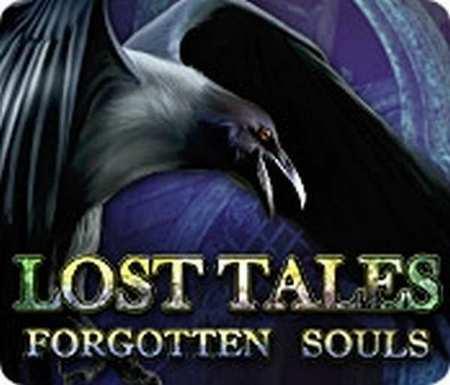 Прохождение игры: Lost Tales: Forgotten Souls / Рассказы о забытых душах