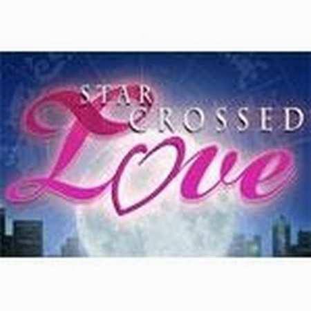 Прохождение игры: Star Crossed Love / Предначертанная любовь