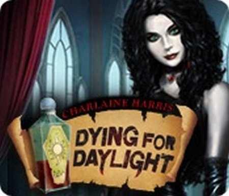 Прохождение игры: Dying For Daylight / Смерть ради Света