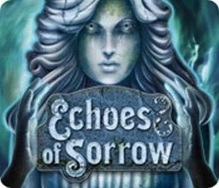 Прохождение игры: Echoes of Sorrow / Эхо печали