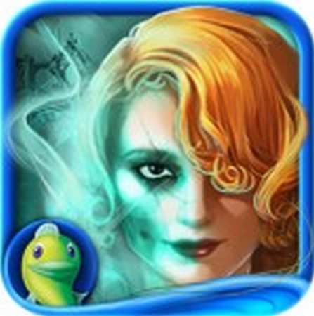 Прохождение игры: Dark Manor: A Hidden Object Mystery