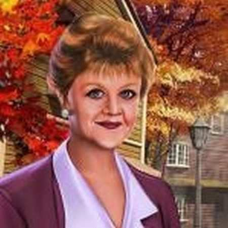 Прохождение игры: Murder, She Wrote 2: Return to Cabot Cove