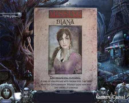 Riddles of Fate 3: Memento Mori Collector's Edition (2014)