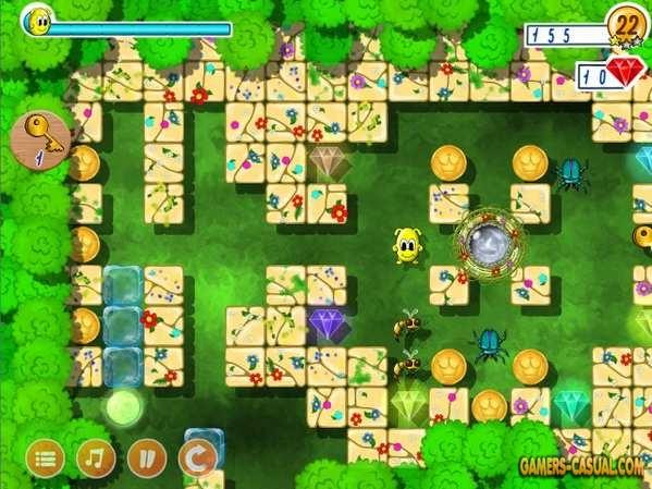 Скачать игру disney's tarzan для pc через торрент gamestracker. Org.