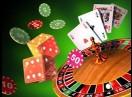 Особенности игровых автоматов онлайн казино Адмирал
