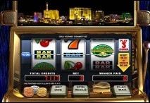 casinokorona-777com