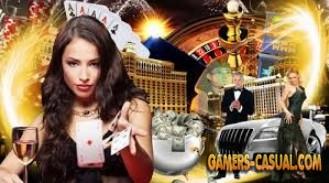 Бесплатные тренировки в онлайн казино Вулкан