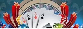 Как зарабатывать еще больше в онлайн казино