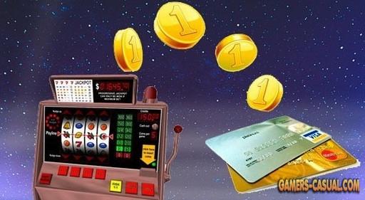 Какие приветственные бонусы можно получать в интернет казино?
