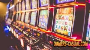 Реальные перспективы игровых автоматов