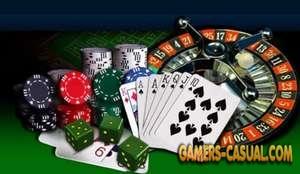 Надёжный заработок в онлайн казино?