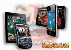 Преимущества азартных игр в онлайн-казино для загрузки