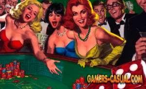 Игры в казино vulcan champion