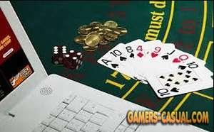 Вулкан Платинум игровые автоматы онлайн клуб Вулкан казино играть