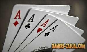 Становление и развитие онлайн-казино