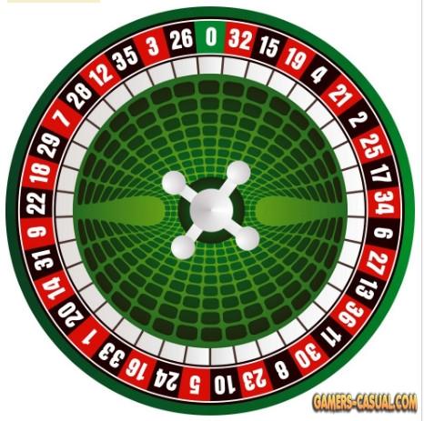 Самый крупный выигрыш в онлайн казино