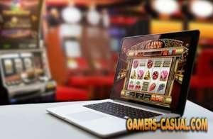 Как люди выбирают онлайн казино?