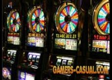 игровые автоматы Вулкан играть бесплатно обезьянки
