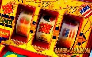 Как следует относиться к онлайн казино?