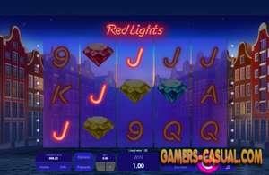 игровые автоматы бездепозитный бонус за регистрацию