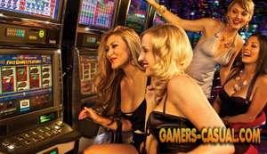 бесплатные азартные игры игровые автоматы играть бесплатно