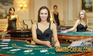 Как заработать в онлайн-казино?