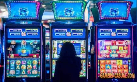 Зеркало казино Вулкан: зачем, как и где найти