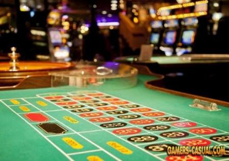 Преимущества регистрации в онлайн-казино Поинтлото