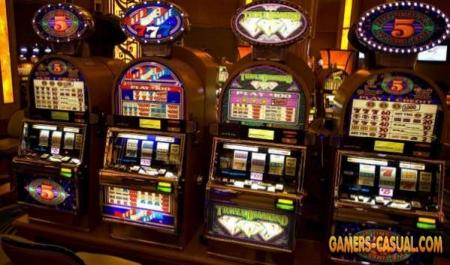 Преимущества регистрации в казино FreePlay