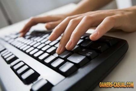 Подработка в интернете без риска