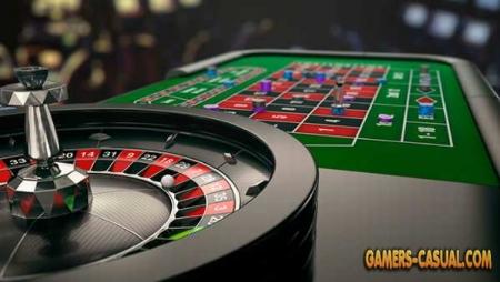 Чем выделяется казино ПинАп?